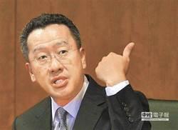 我見我思:呂昭隆》顧立雄是下任國防部長?