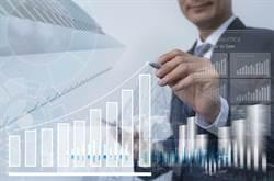 陸港觀盤-消費邁向復甦 資金潮再度推高股市