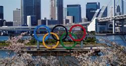 2021東京奧運無法舉辦就取消? 國際奧委會主席鬆口了