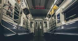 紐約市地下鐵投百萬美元進行紫外線消毒試驗