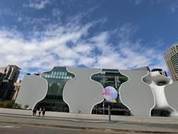 豪宅設計吹國際風 台中成為全球大師作品櫥窗