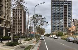 北台區域房價弱 市調:相比高峰單坪至少跌2字頭