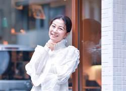 專訪/方文琳「放手」兩漂亮女兒 高呼:媽媽也想要自由!