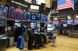 美參院通過問責法案 知名陸企考慮退出美股