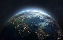 科學家可能發現平行宇宙存在的證據