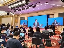陸將審香港國安法 全國人大:根據形勢 完全必要