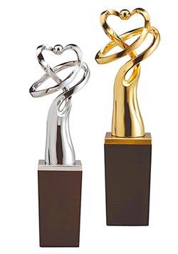 經部國家產業創新獎徵選 起跑