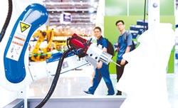 六核心戰略產業 建台灣品牌