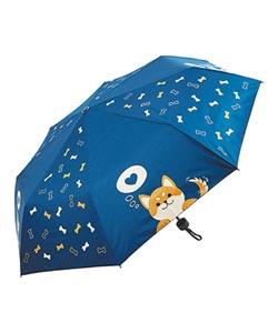 梅雨季 做足準備