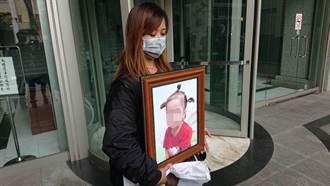 台南虐童案 恐怖表姐和媽媽3人上訴遭駁回 維持原判