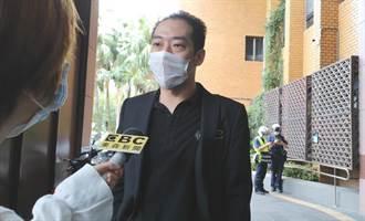 夜店前老闆散布疫情謠言 開庭辯:不是什麼嚴重的事