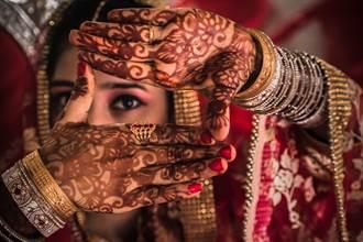 《異聞23錄》世上唯一沒有寡婦的國度 女人要結3次婚