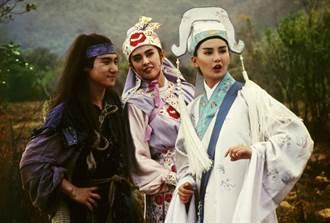 《射鵰英雄傳之東成西就》確定上映國台配版本 爆笑預告有夠ㄎㄧㄤ