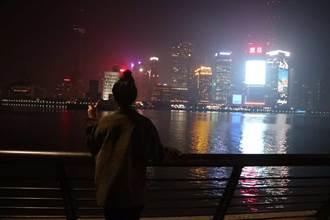 兩岸新時代》那個我在杭州遇見的男孩(下)