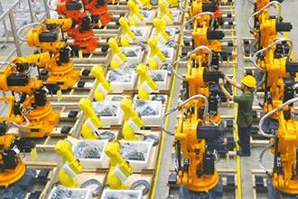 專家傳真-AI與產業廣泛應用的距離
