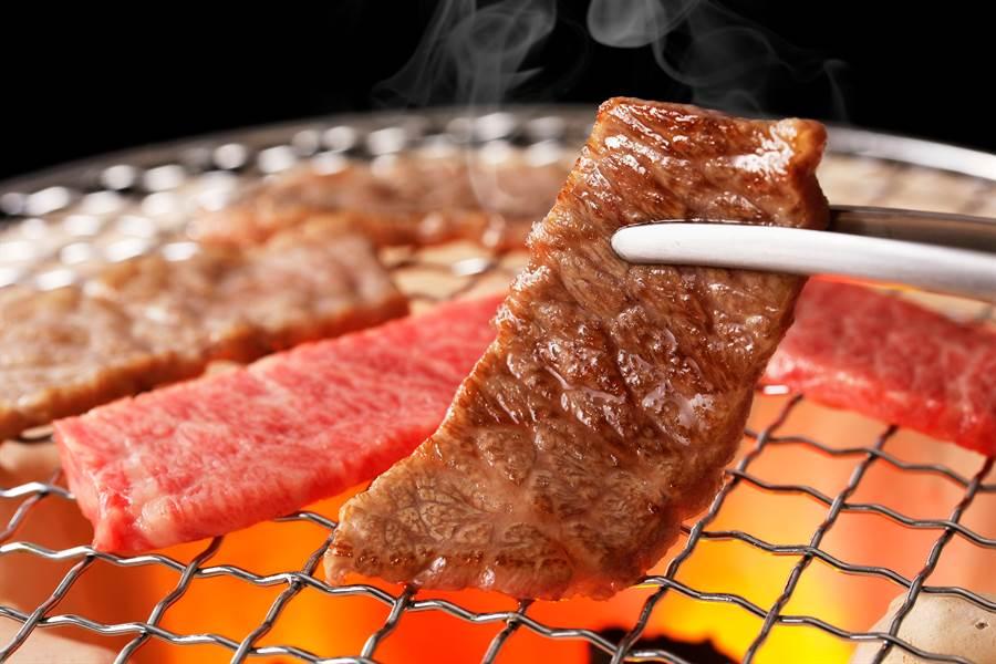 單身狗福音!一人燒肉進駐宏匯廣場(示意圖/達志影像)