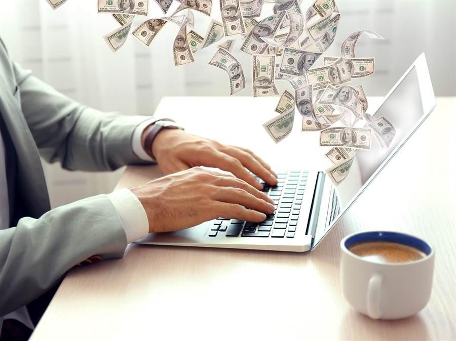 有錢人和你想的不一樣!你知道哪些東西讓他們覺得浪費錢?