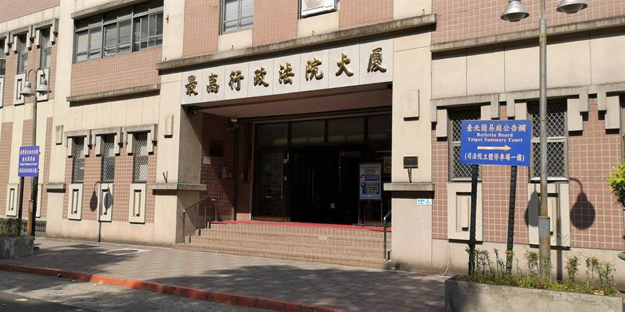 4名滯台藏人爭取暫留台灣,最高行政法院裁准。(黃捷攝)