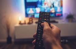 TrendForce:2020全球電視出貨年衰5.8%