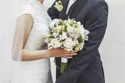學歷差距大結婚會很慘?過來人曝中肯分析