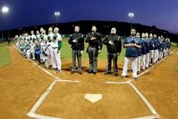 棒球》領先歐洲!捷克棒球聯賽將開打