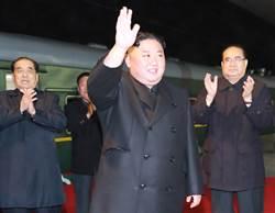 金正恩神隱 北韓罕見認了領導人不是神
