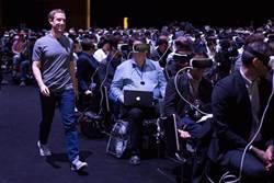 辣3C》三星不玩VR止血退場 谷歌Pixel 5有望更便宜
