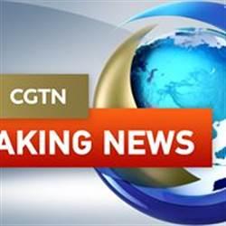 陸美角力波及媒體 國務院要求駐美陸媒記者上繳個資
