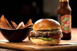 5/28國際漢堡日 Buttermilk推五款手工漢堡