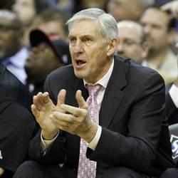 NBA再傳噩耗!名人堂教練「教皇」史隆病逝 享壽78歲