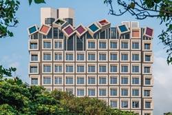 觀光飯店集團 狂推住房優惠