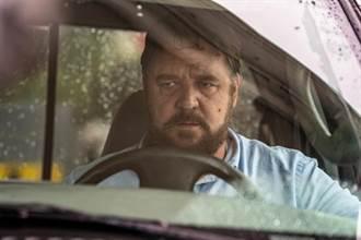 好萊塢全球7月開演 奧斯卡影帝羅素克洛打頭陣