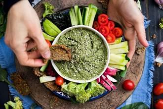 吃素還是會得大腸癌!這3習慣成預防關鍵