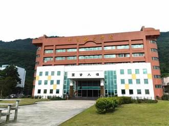 台灣觀光學院風雨飄搖 台彩退出經營尋覓新企業入主