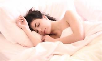 早上起不來沒關係 5件事「晚上做比白天做更好」