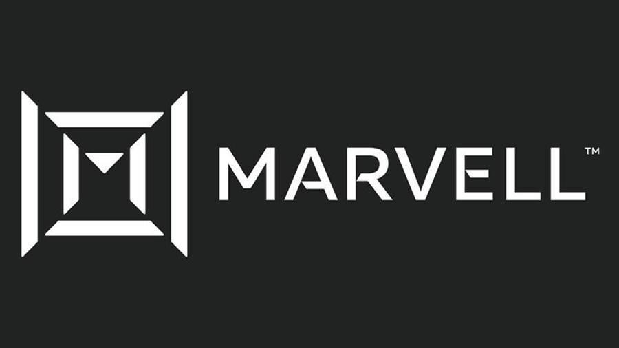 (Marvell歡慶技術創新25週年並揭曉新品牌識別。圖/業者提供)