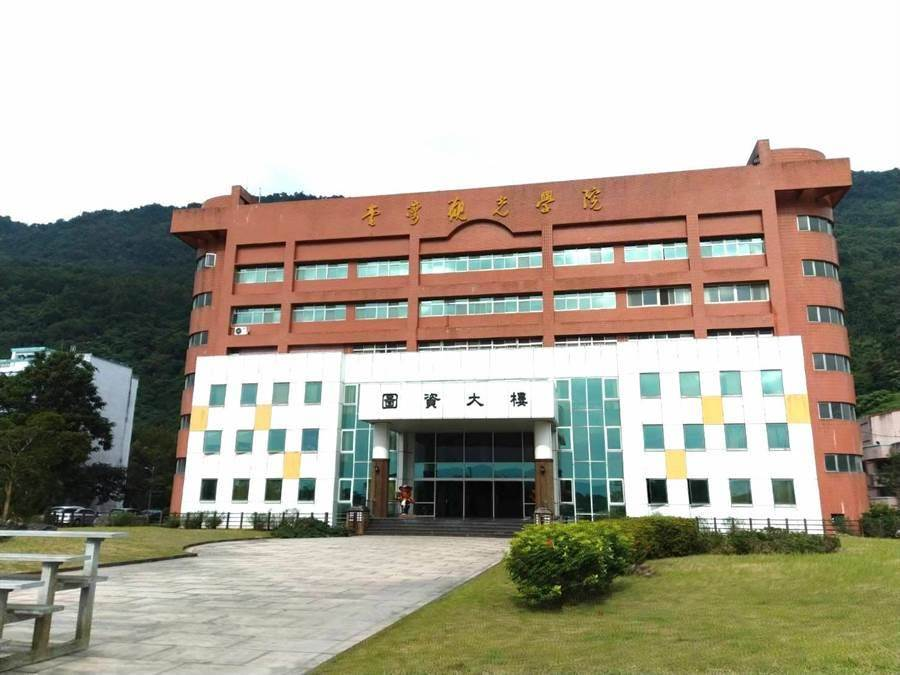 台灣觀光學院證實,台灣運彩公司確定退出經營,正尋找新企業入主。(本報資料照片)