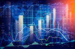 富時羅素納A股因子 升至25%
