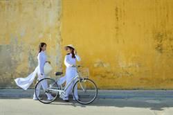 獨家》越南撤僑專機最快29日成行 500孕婦預定返鄉