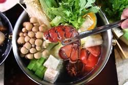 23美食饗》鍋物料理餐廳新開張 夏天吃火鍋找到理由了!