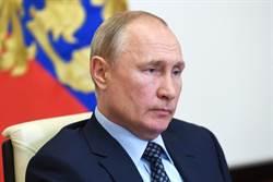 染疫數排名全球第2 俄羅斯與巴西呈現拉鋸