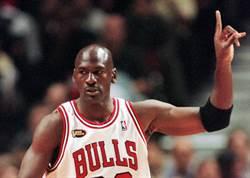 NBA》流感之戰真相 喬丹罹患高山症?