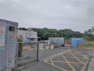 北港汙水下水道動工 16億元免被收回