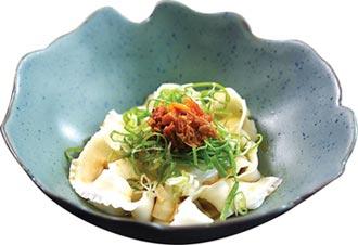 新.餐.廳-980元活龍蝦四吃+日本和牛 北投貳房頂級鍋物開賣
