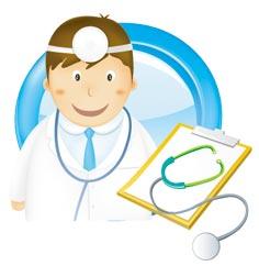名.醫.問.診-頭暈、疲倦是小事嗎? 小心高血壓!