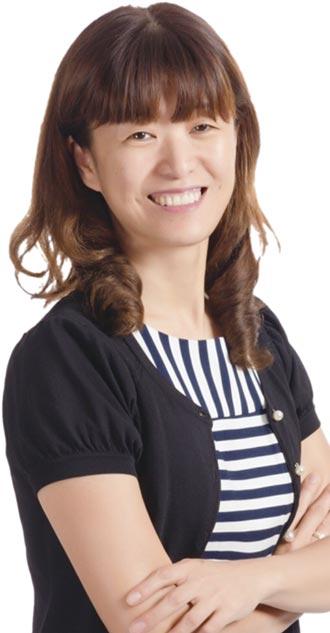 保德信人壽首席壽險顧問林麗珠:站在客戶立場 創造良性循環