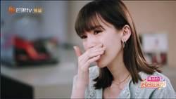 成「林志穎老婆」被攻擊10年!陳若儀哭了:我壓力很大