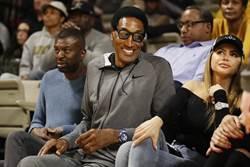 NBA》皮朋後悔沒跟Kobe說:你比喬丹還強