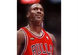 NBA》怒斥喬丹說謊 帕金斯讚揚詹姆斯第一人