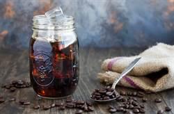 熱咖啡抗氧化物大勝冷萃?專家實測結果「差很大」
